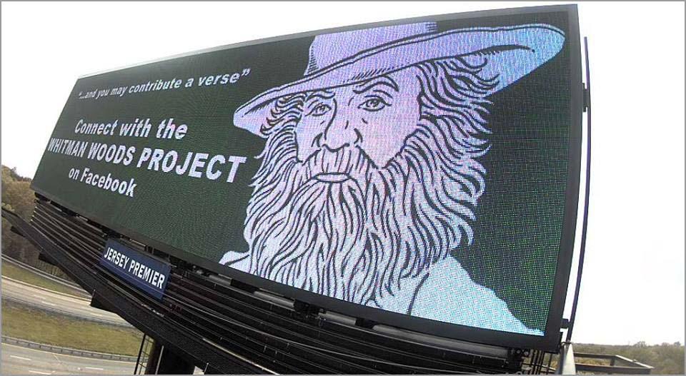 billboard-whitman-woods