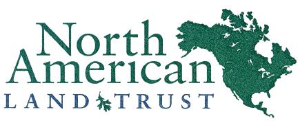 nalt-logo